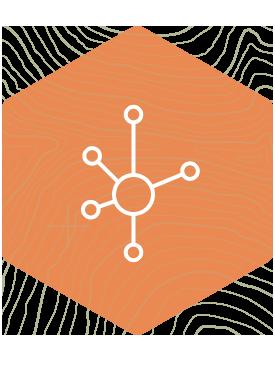 hex-community