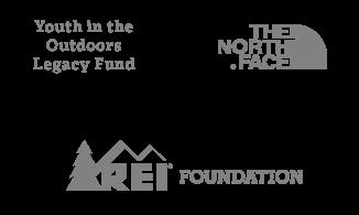 sponsors-founding