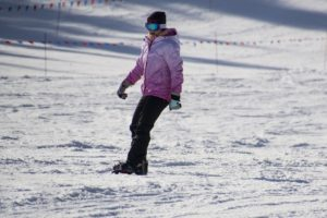 TYO_Snowboarding_Path
