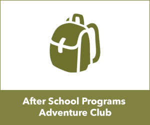 After School Adventure Program
