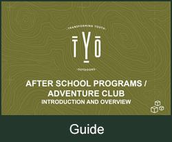 Guide After School Programs