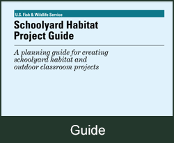 Comprehensive Habitat