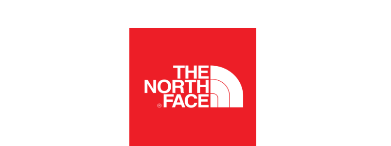 TYO Partner Spotlight: The North Face