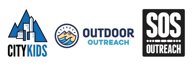 tyo_citykids_outdooroutreach_sosoutreach