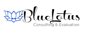Blue Loutus Consulting & Evaluation