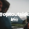 Go All-In on Black Friday by Choosing to #OptOutside