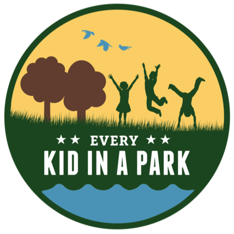 How to Use the Every Kid in a Park Program