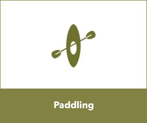 Padling
