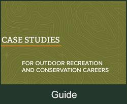 Guide Case Studies