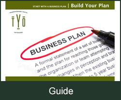 Build Your Plan
