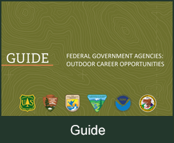 Guide federal government