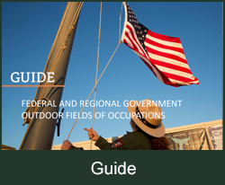 Guide Federal and Regional