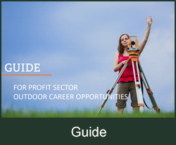 Guide for Nonprofit Sector