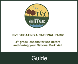 Investigating a national park