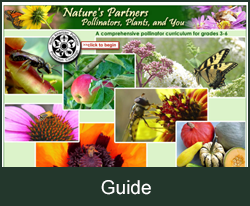 Natures Partners