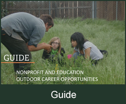 Guide Nonprofit and Education