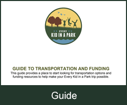 Transportation and Funding