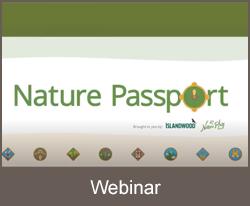 Nature Passport